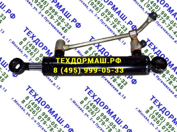 Гидроцилиндр КО454-2,0.10.000 Сальск