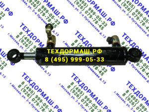 Гидроцилиндр КОВ-2.0.06.000 Сальск