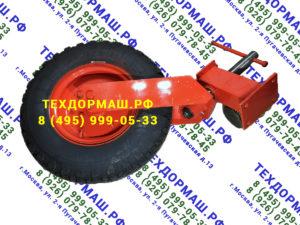 Колесо опорное НО-86 5.00-10