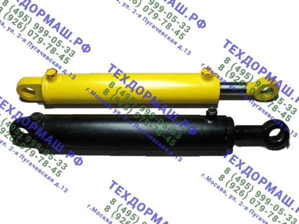Гидроцилиндр КУП 01.140-150А Сальск