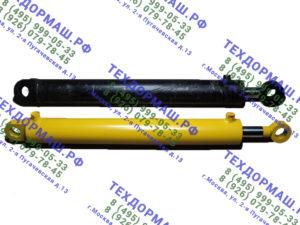 Гидроцилиндр ПМБ 800.01.160-01 Сальск
