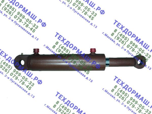 Гидроцилиндр УМДУ ЦГ-ПМК-63.28.200.515 поворота овала
