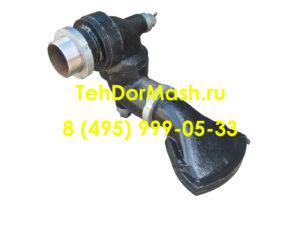 Сопло ОПМ-3,5