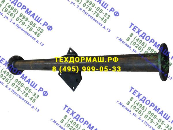Труба редуктора РКП 00.200 правая L- 1280 мм