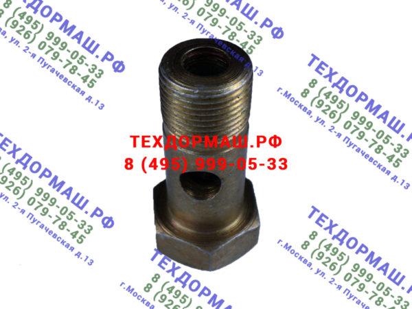 Болт специальный КУН 01.603(604)