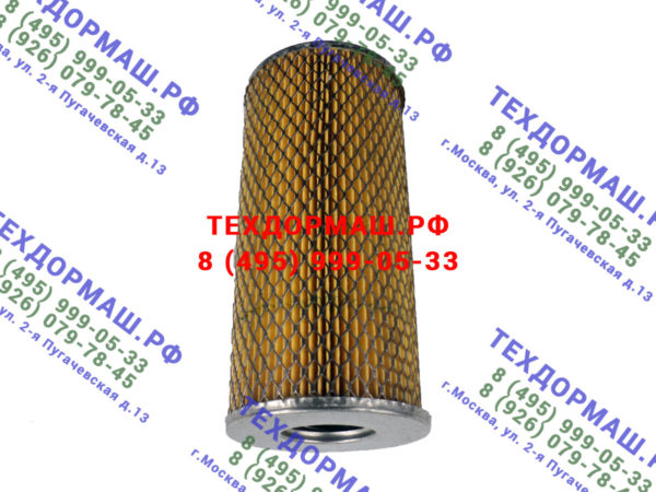 Фильтр гидробака МТЗ-80 (82)