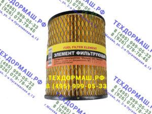 Фильтр топливный МТЗ-80