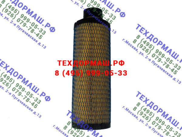 Фильтр воздушный МТЗ-320
