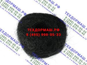 Фильтр воздушный для МТЗ-80 (82)