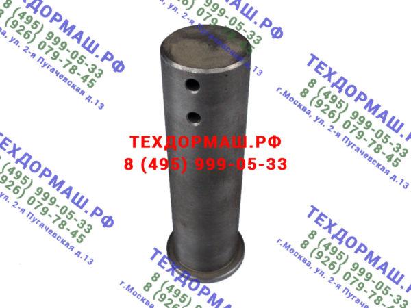 Палец для отвалов L 120-150мм, ф40мм