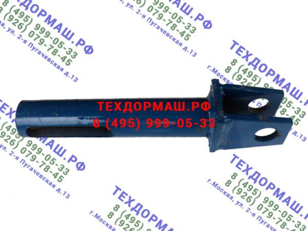 Труба опорная КО 454-2,0.02.020