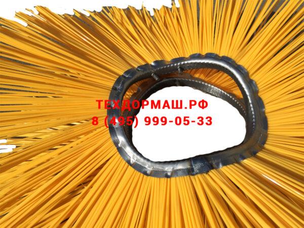 Щетки-254-800