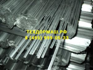 Подкат металлический 700 мм